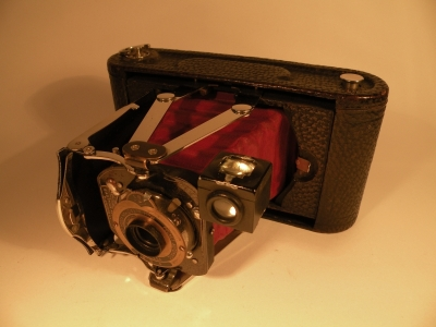 No 1 Folding Pocket Kodak Model E.jpg